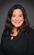 Jody Wilson-Raybould,