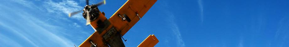 IamCraig.com Rotating Header Image